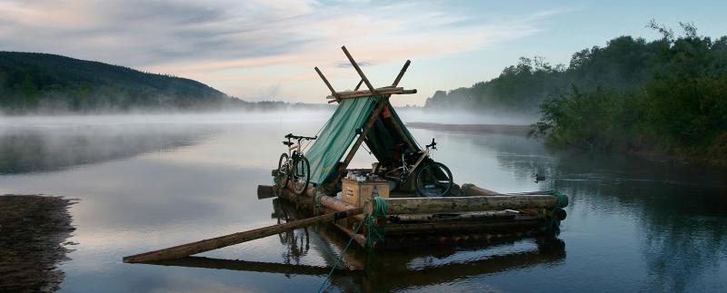 Vlottentocht Zweden